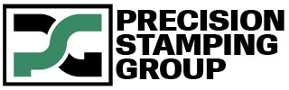 Precision Stamping Group