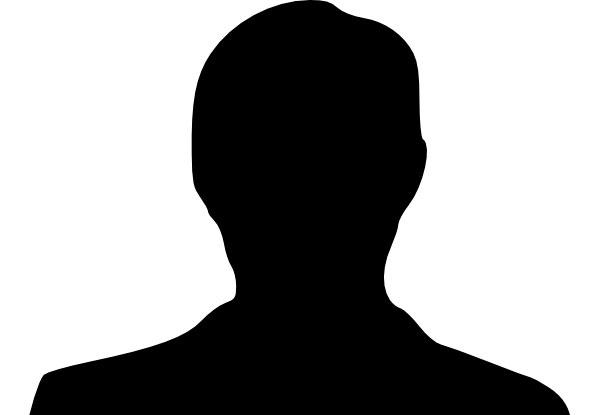 cory-profile
